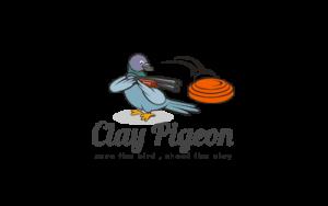claypigeon2