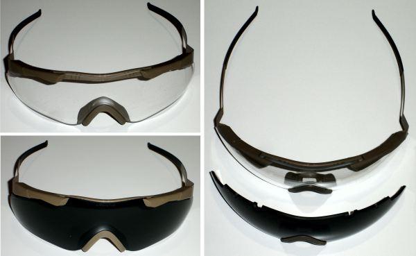 Smith-Optics-Elite-AEGIS-ECHO